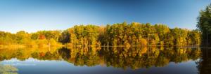 Sundance Lake II