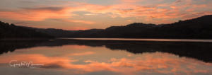Sunrise II Lake Monroe Monroe County IN