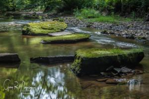 Racoon Creek Owen County IN